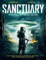 pelicula Sanctuary Population One (2018)