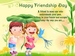 friendship day wallpapers images