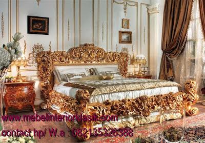 jual mebel ukiran jepara,tempat tidur ukiran klasik jepara,TOKO JATI|MEBEL INTERIOR KLASIK|FURNITURE KLASIK MEWAH|MEBELTREMBESI JEPARA  JUAL MEBEL JEPARA|MEBEL KLASIK JEPARA|MEBEL UKIR JEPARA|MEBEL DUCO|MEBEL CLASSIC EROPA|MEBEL FRENCH STYLE VINTAGE|SCANDINAVIAN|