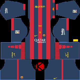 barcelona-2014-15-%2528home%2529