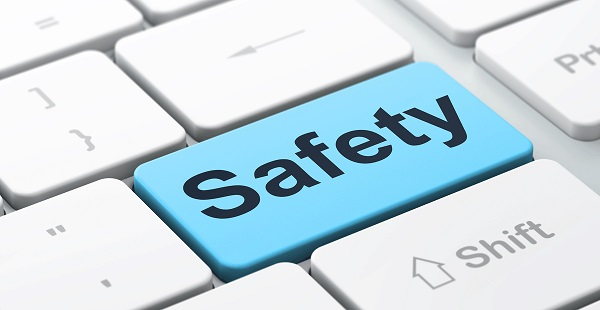 Top 3 Must Have Safety Software for PC in 2019