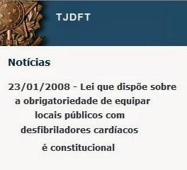 http://www2.tjdft.jus.br/noticias/noticia.asp?codigo=8776