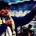"""""""El Brexit y el proteccionismo de Trump sepultaron la globalización"""" :Evo Morales"""