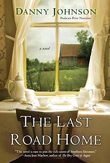 https://www.amazon.com/Last-Road-Home-Danny-Johnson-ebook/dp/B017G7HE44/ref=sr_1_1?s=books&ie=UTF8&qid=1473615687&sr=1-1&keywords=the+last+road+home+danny+johnson