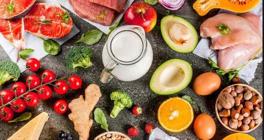 Daftar Makanan yang Bisa Menyembuhkan Patah Hati