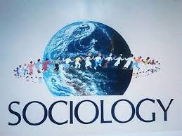 Sejarah Sosiologi Beserta Penjelasannya Terlengkap