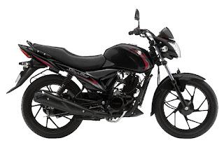 CSD Price of Suzuki Sling Shot