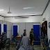Fitting Room di Gedung Bri Kanca Otista