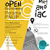 Open Recruitment PERSMA PNUP