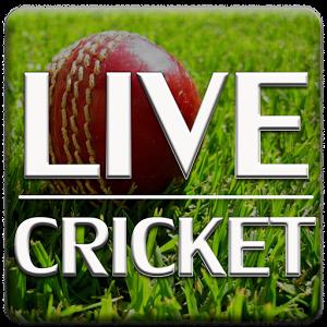 T20 Live Cricket Score APK