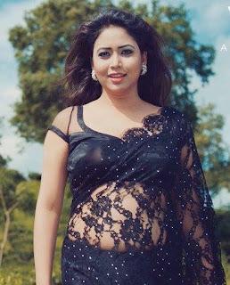 ashna habib bhabna biography