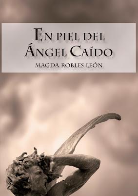 Cuatro nuevos títulos de la colección El torno Gráfico, Ancile