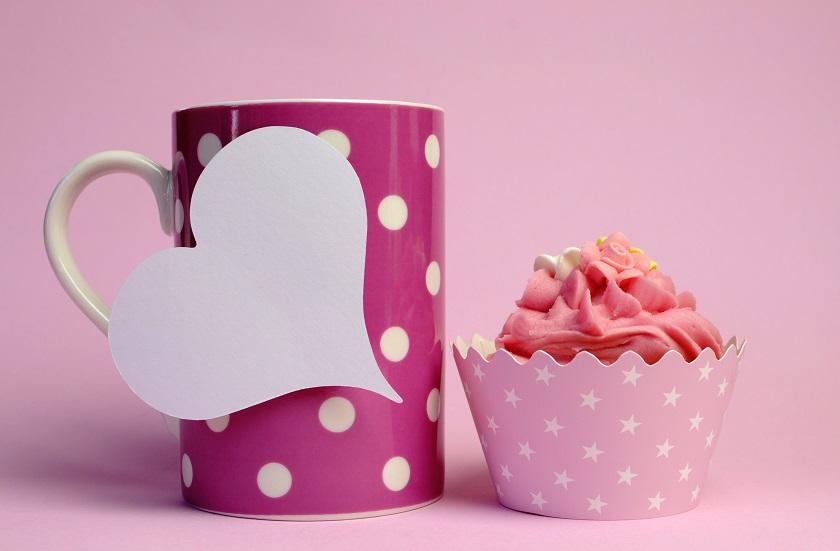 printed-mug