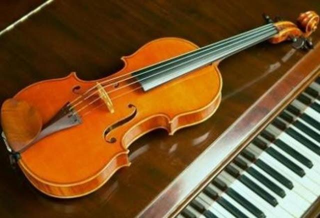 2 θέσεις μουσικών στον ΔΟΠΠΑΤ Ναυπλίου