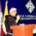 CONFIEREN DOCTORADO HONORIS CAUSA AL ARZOBISPO METROPOLITANO DE TRUJILLO