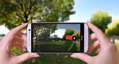 Harga HTC One M8 Eye Terbaru