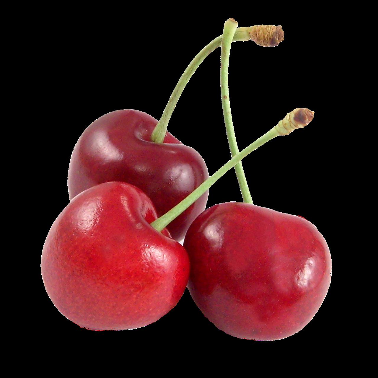 Buy Fruit: The PRODUCE BLOG By Rick Chong