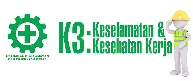 Manfaat Pelatihan dan Training Ahli K3 Umum