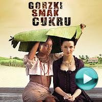 """Gorzki smak cukru - naciśnij play, aby otworzyć stronę z odcinkami serialu """"Gorzki smak cukru"""" (odcinki online za darmo)"""