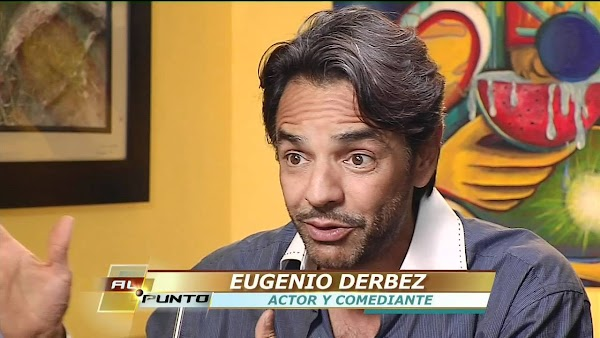 Eugenio Derbez se suma, convoca a nuevas elecciones y la destitución de AMLO basados en el Articulo 39 y 87 de la Constitución