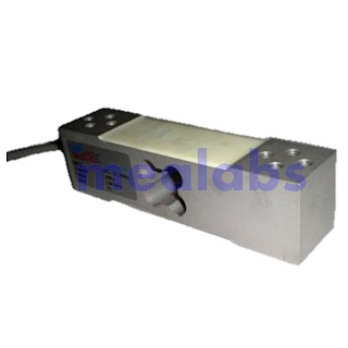 Load Cell Single Point USCell SP3