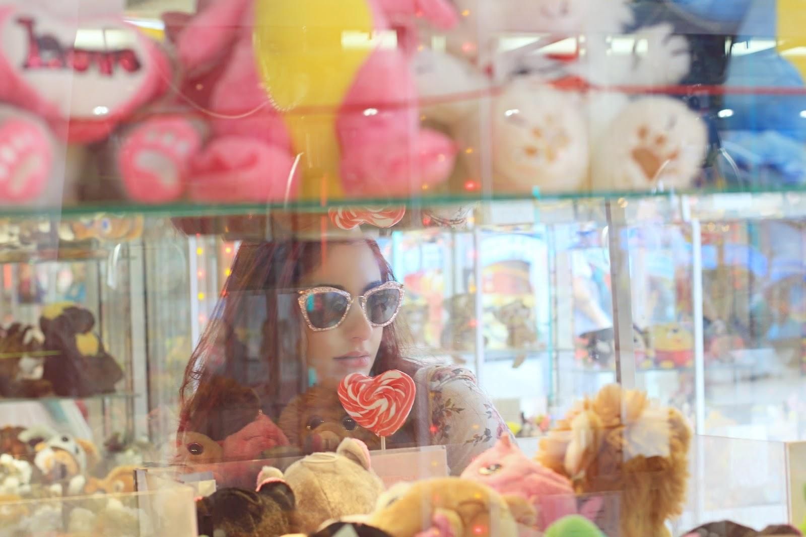 lunettes de soleil miu miu