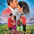 Ravi Kishan 'Yeh Mohabbatein' Proving Love in Bihar