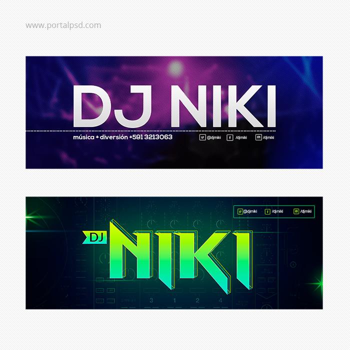 Portal Psd   Graficos PSD, Iconos, Fondos, Illustrator y más