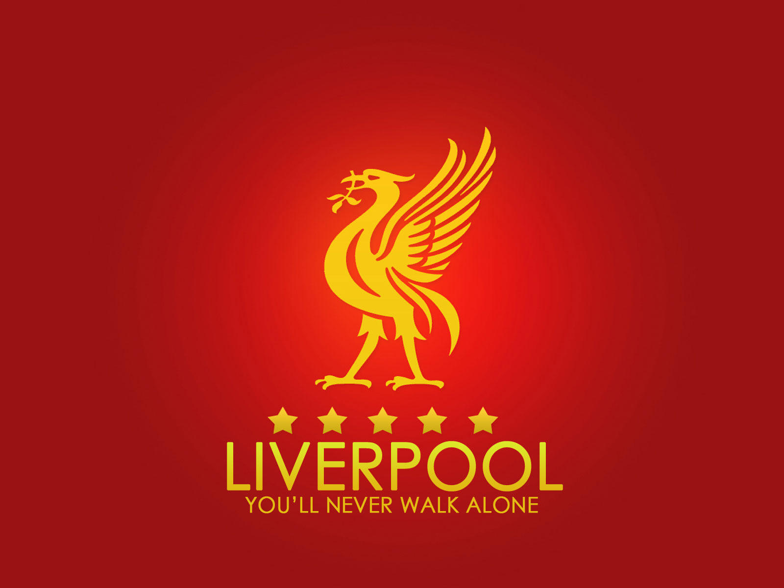 Image Result For Pemain Liverpool