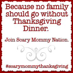 http://www.scarymommy.com/thanksgiving-2013