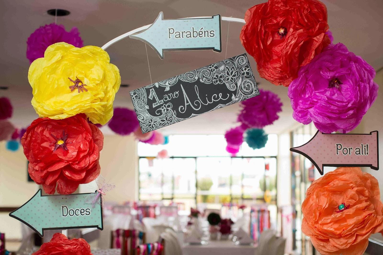 festa-alice-pais-maravilhas-flores