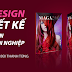 Thiết kế dàn trang chuyên nghiệp bằng Indesign - UNICA