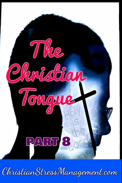 The Christian Tongue