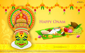 onam wishes in malayalam images, onam wishes in malayalam to friends, onam wishes in malayalam wallpapers, onam wishes in malayalam for facebook, onam wishes in malayalam with english meaning, onam wishes in malayalam with translation,