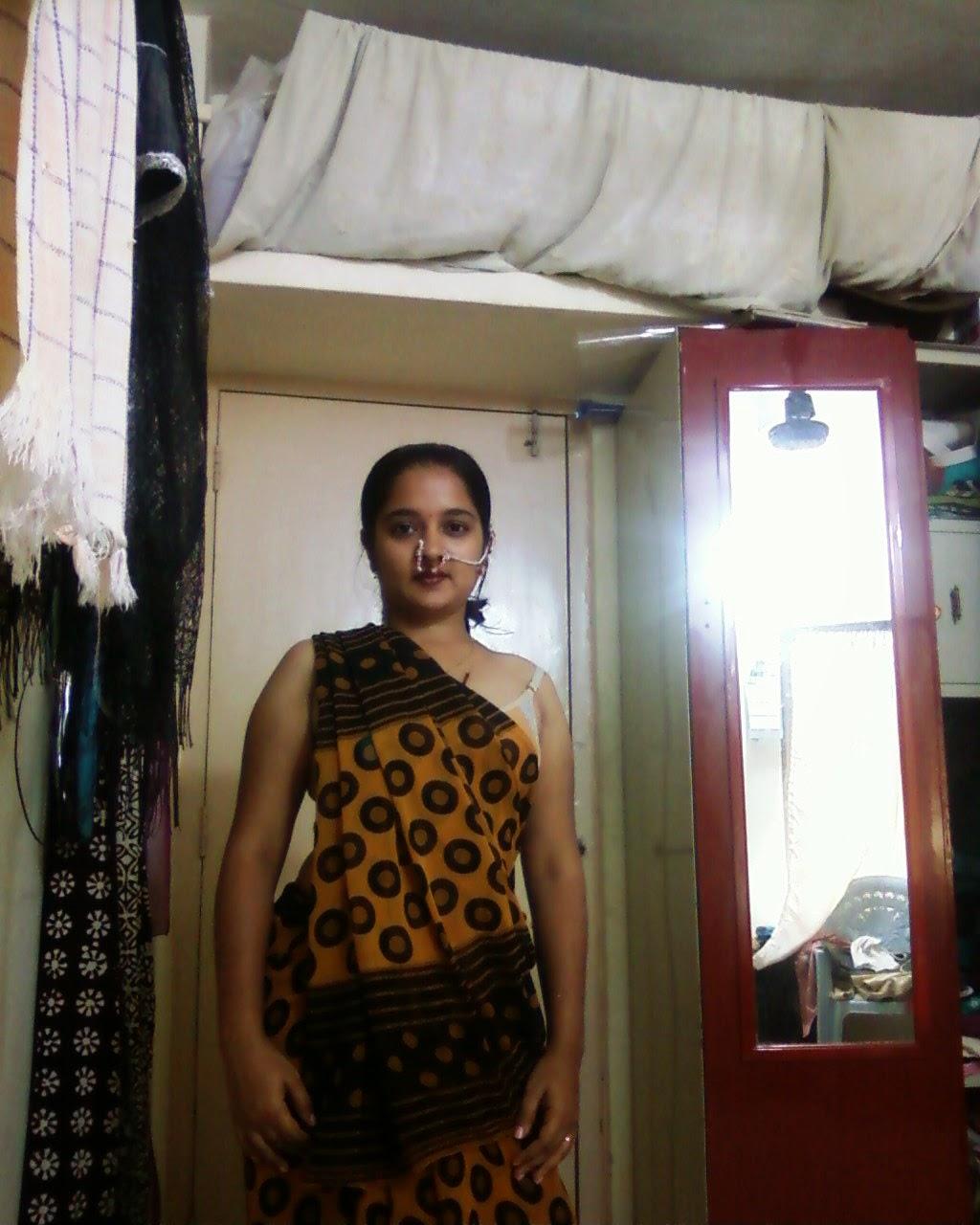 Super Figures Online Mangala Bhabhi Photos-8291