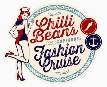 Notícias do Chilli Beans Fashion Cruise f053571801