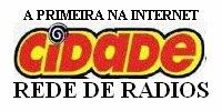 Web Rádio Cidade de São Paulo ao vivo