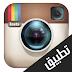 تحميل الانستجرام 2017 Instagram مجاناً