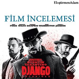 Django Filmi İnceleme