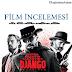 Django Film İncelemesi