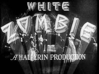 White Zombie title