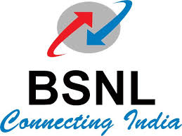 Bharat Sanchar Nigam Limited Recruitment 2017,Junior Telecom Officer,2710 Posts