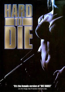 http://bfmovies.blogspot.com/2014/08/episode-4-hard-to-die.html
