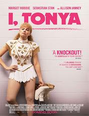 pelicula I, Tonya (Yo, Tonya)