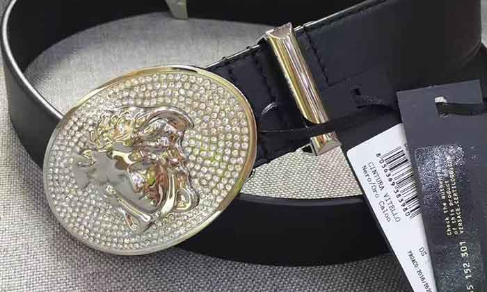 ea7b4406530 Top 10 Most Expensive Belts in the World - TenBuzzfeed