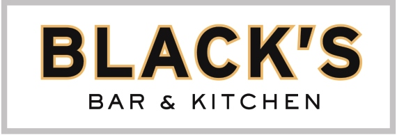 Black S Bar And Kitchen Bethesda Menu