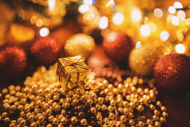 Powolny start w nowy rok. 1-7 stycznia