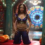 Neethu Chandra Latest Hot Photo Stills