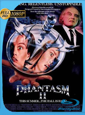 Fantasma 2 (1988) HD[1080P]latino[GoogleDrive] DizonHD