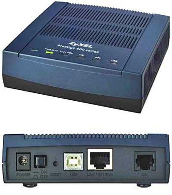 Centurylink Eq 660r Manual